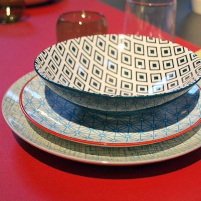 Loov Design Modena - Per la tavola idea regalo Natale 2016