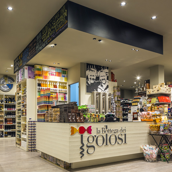 negozi arredamento modena e provincia - 28 images - beautiful negozi ...