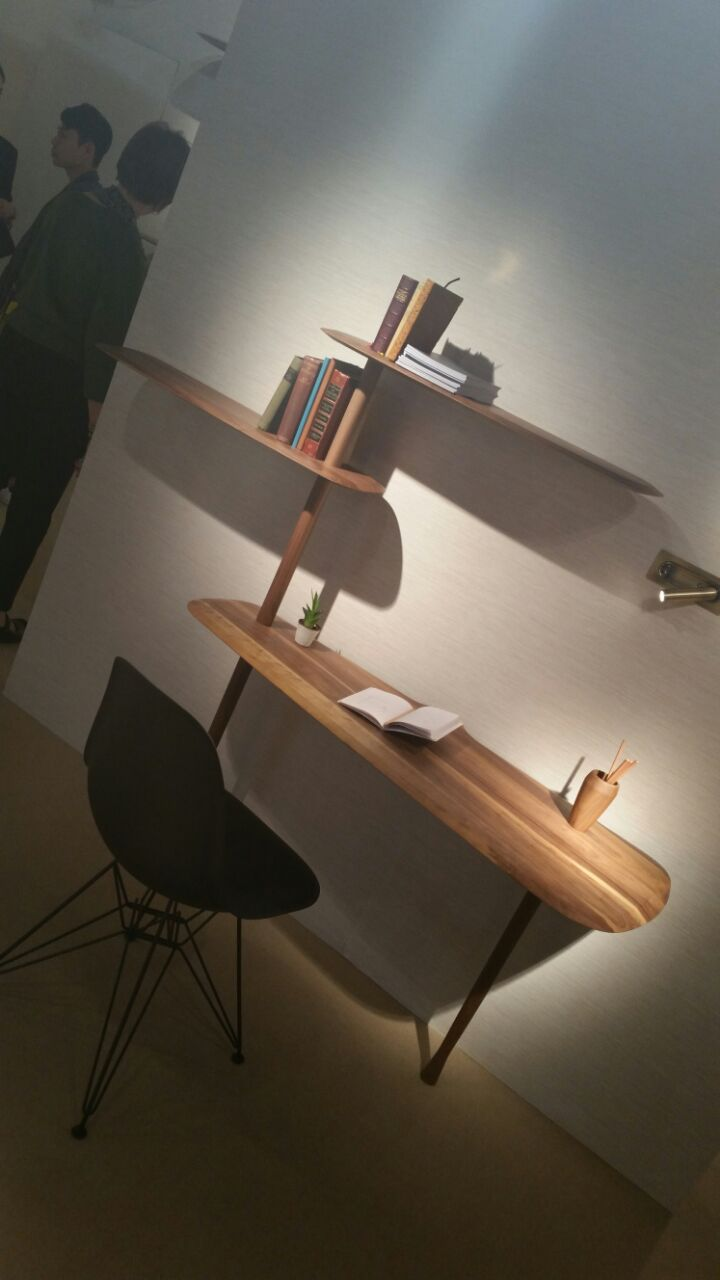 19-loov-design-salone-del-mobile-milano-2017