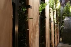 01-loov-design-salone-del-mobile-milano-2017