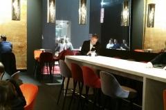07-loov-design-salone-del-mobile-milano-2017