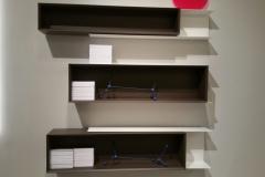 12-loov-design-salone-del-mobile-milano-2017