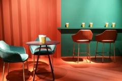 16-loov-design-salone-del-mobile-milano-2017
