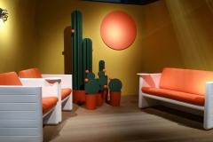 17-loov-design-salone-del-mobile-milano-2017