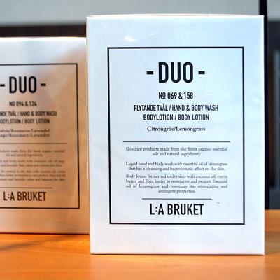 Loov Design Modena - Per la tua tavola idea regalo Natale 2016