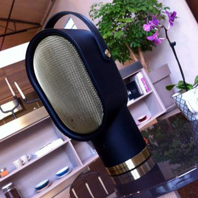 Loov Design Modena - Diffusore audio