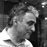 Luca Ognibene
