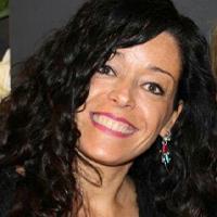 Silvia Vincenzi